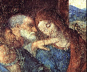 leonardo-supper-detail-left