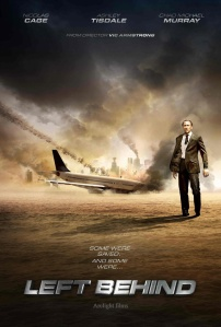 left_behind_remake_movie_poster_1