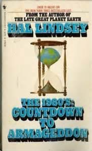 1980s countdown