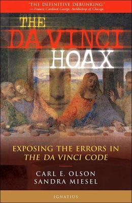 the real history behind the da vinci code newman sharan