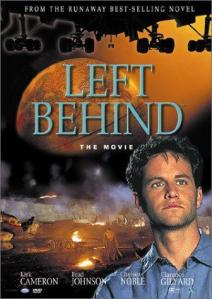 Left-Behind-The-Movie