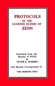 protocols elders zion