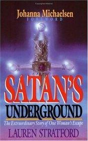 satans underground