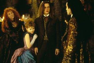Interview-with-the-Vampire-kirsten-dunst