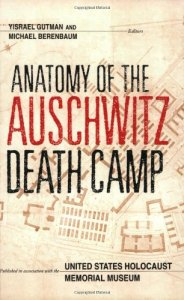 anatomy-auschwitz-death-camp