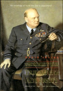 churchills-war-vol-ii-1