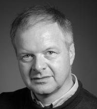 Robert Jan van Pelt