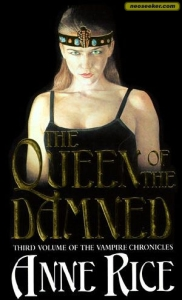 queen-of-the-damned-book