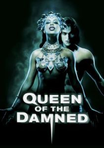 queen-of-the-damned-movie