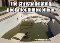 christian-single