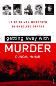 duncan-mcnab-getting-away-with-murder