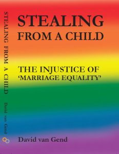 stealing-from-a-child-book-cover-232x300