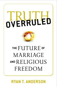 truth-overruled-book-cover