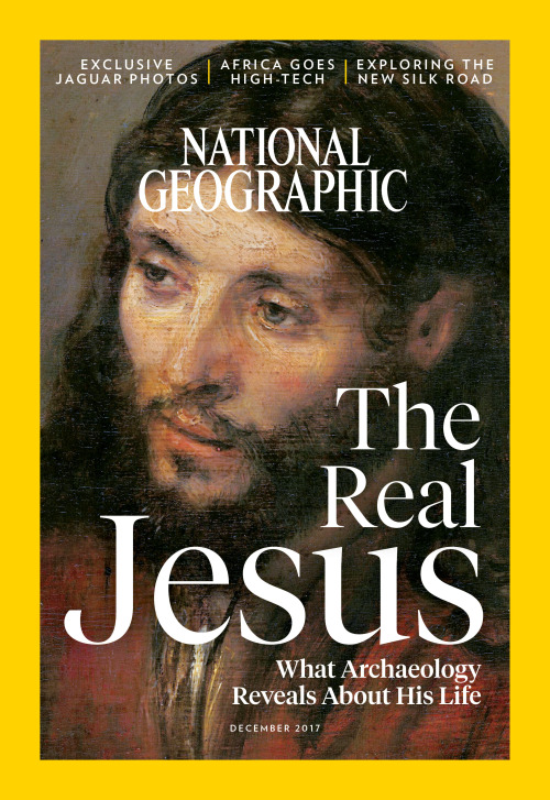 National geographic explains the biology of homosexuality and christianity