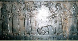The Case Against Ancient Aliens Part Four Zecharia Sitchin – Malcolm