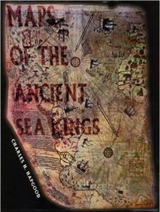 The Case Against Ancient Aliens Part Eight Easter Island, The Piri ...
